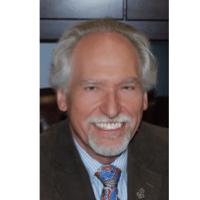 Mark M. Belanich, M.S., D.A.B.R.