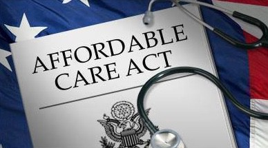 ACA insurance Plan: Whether to accept or Not?