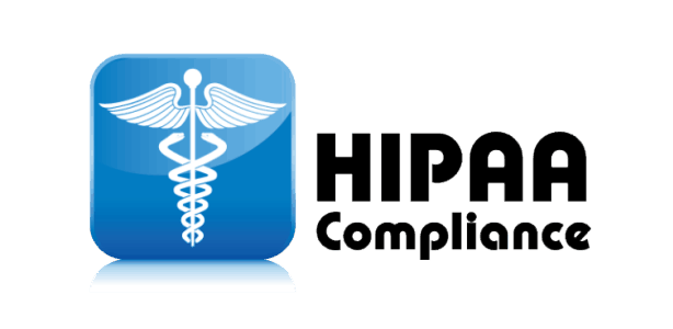Making your Office in Compliance with HIPPA Omnibus Rule