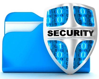 Top Security Innovations for the Healthcare Payments