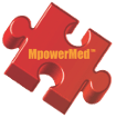MpowerMed