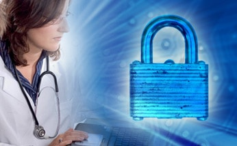 THE SINGLE BIGGEST SECURITY THREAT TO MEDICAL PRACTICES