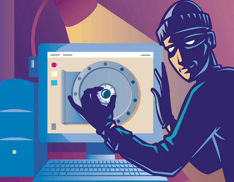 Physicians: Protect Your Data from Hackers in 5 Steps | Physicians Practice