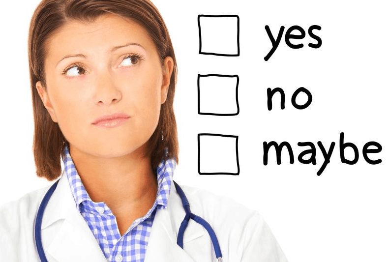 Four Common HIPAA Misconceptions | Physicians Practice