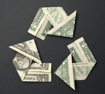 Could Your Revenue Cycle Management Solution be costing you money??