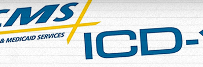 CMS Training Tools for ICD-10: Are They Helpful?