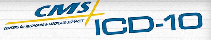 cms icd 10
