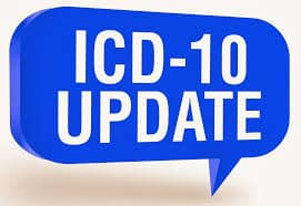 There is Some Wiggle Room With ICD-10…