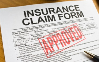 Denials Overturned with Health Plan in Excess of $16,000.00 including Interest
