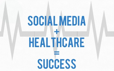 Ever Wonder How Social Media can Help Your Practice?