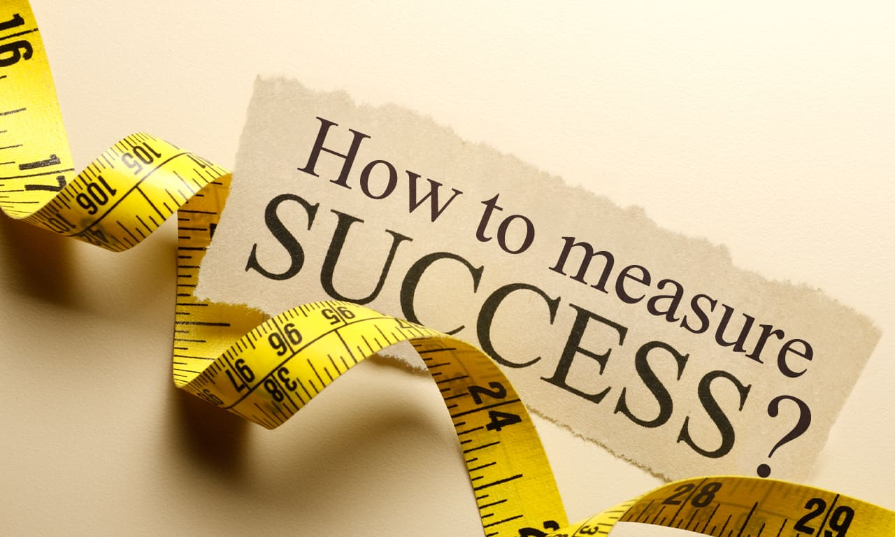 how to use daz measure metrics