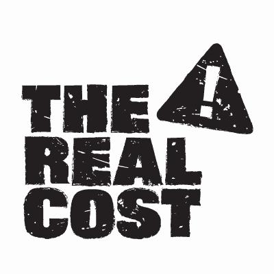 Real costs bonus fix price ru регистрация бонусной