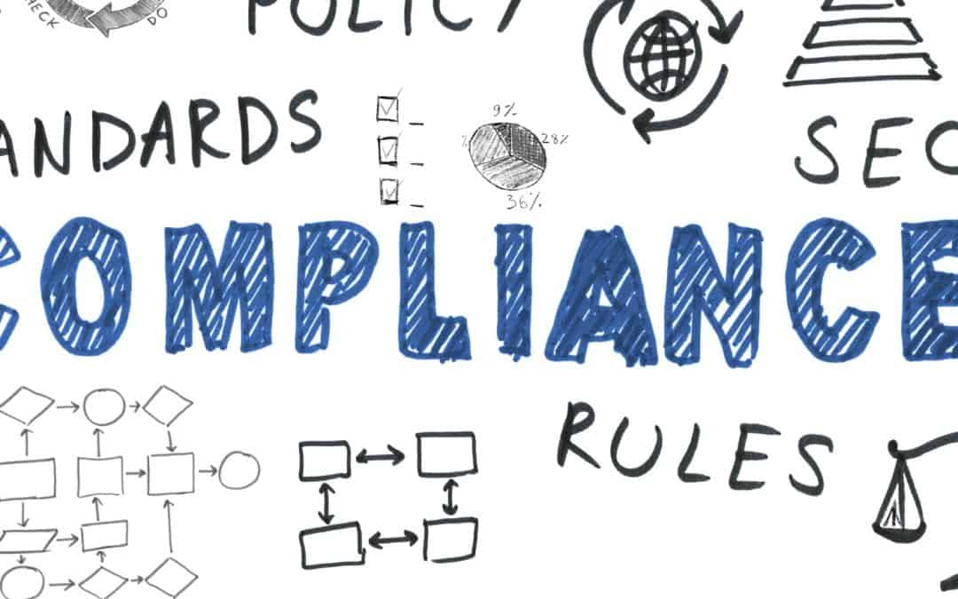 Medical Billing Best Practices to Avert CMS Compliance Audits