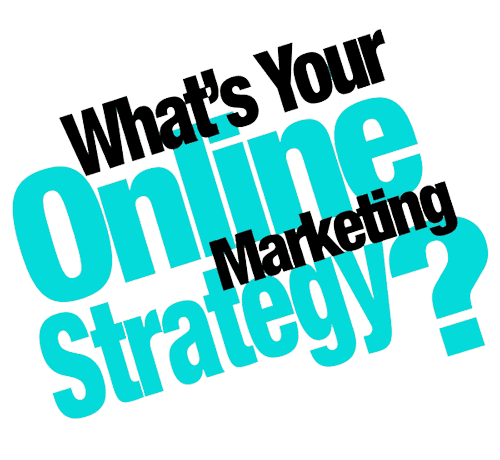 Use Online Marketing and Enroll More Patients