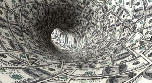 The Cost of Medical Billing: Could You Be Saving a Quarter Million Dollars?
