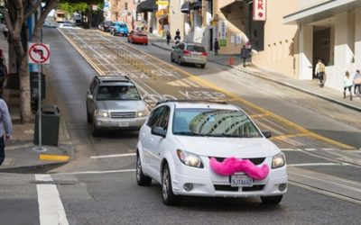 Blue Cross Blue Shield, Lyft partner to provide patients free rides to physician appointments