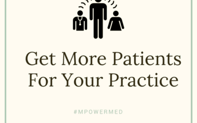 How to Attract More Patients to Your Medical Practice