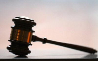 The top 5 reasons for malpractice lawsuits against doctors