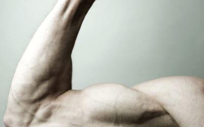 CMS Flexes its De-Regulatory Muscle