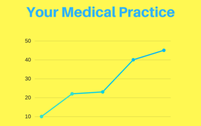 Five Elementary Steps to Increase Practice Revenue
