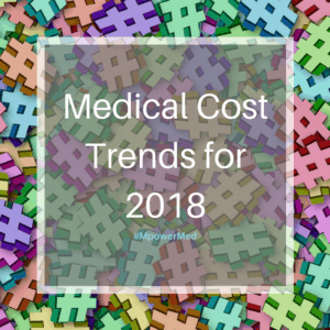 medical cost trends