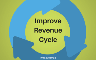 4 Ways to Improve Revenue Cycle Management at Medical Practices