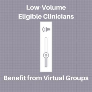 virtual groups