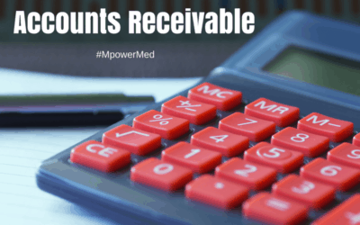 Making Sense of Accounts Receivable at Your Medical Practice