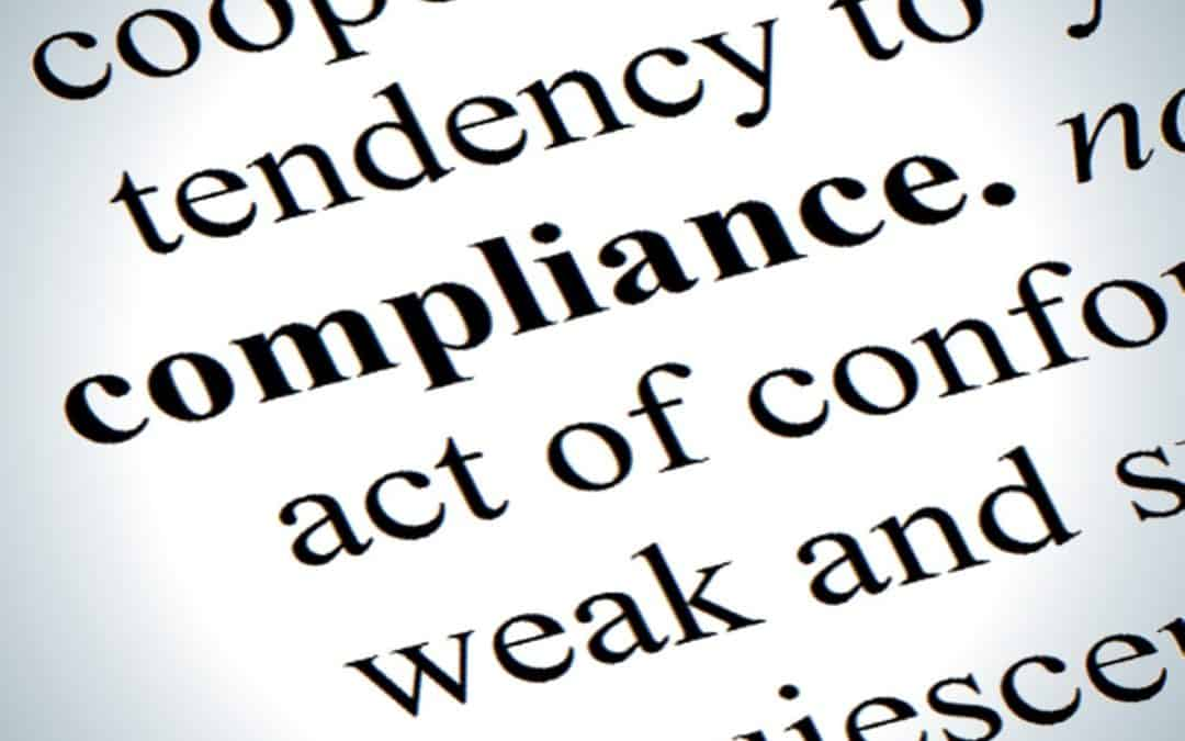 5 Reasons Medical Billing Professionals Should Handle Compliance
