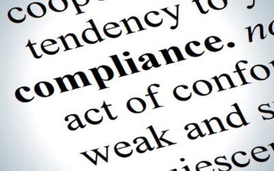 5 Reasons Medical Billing Professionals Should Handle Compliance