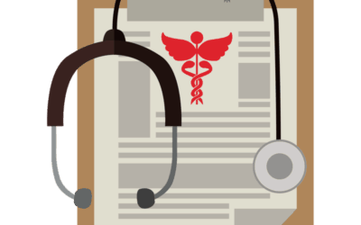 Medical Records Retention: Is Your Practice Compliant?